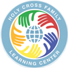 Hoyl Cross Family Learning Center